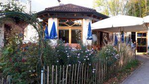 Garten_Bauernhofcafe