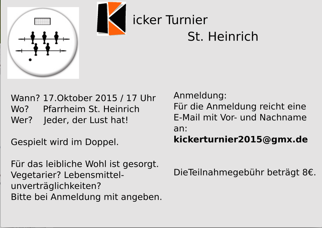 Kicker_Kolping_2015