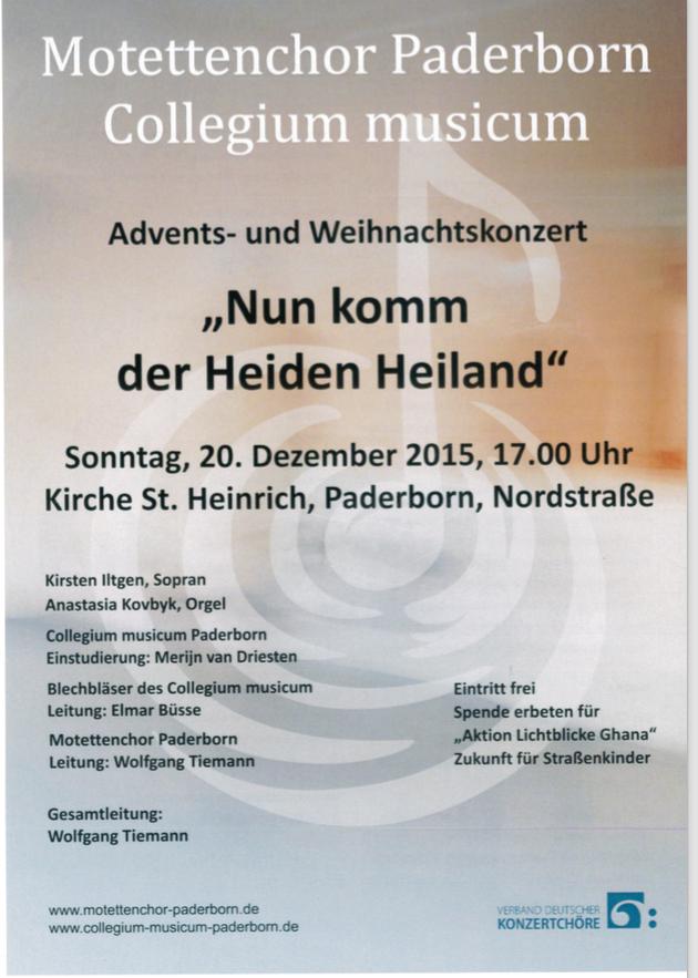 Konzert Motettenchor 2015_12