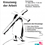 KreuzwegKAB2016