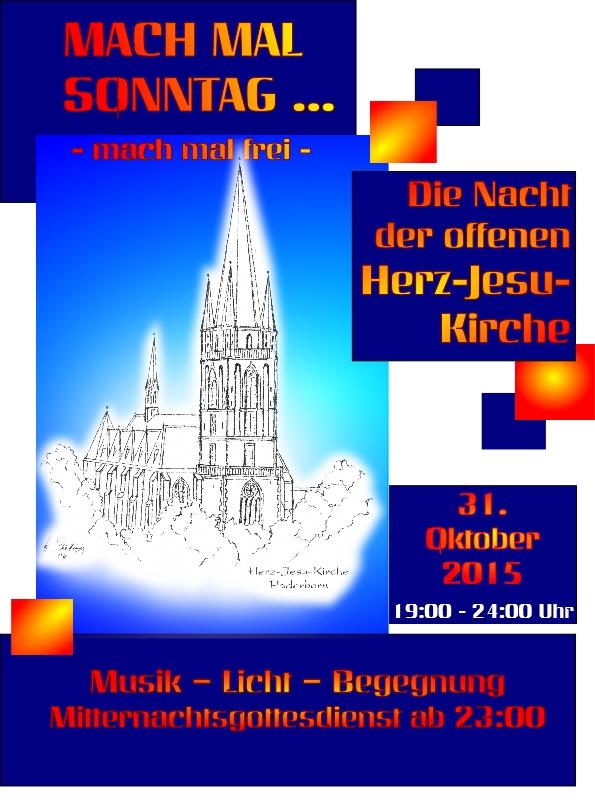 Nacht-der-offenen-Herz-Jesu-Kirche-2015
