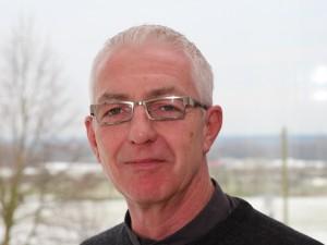 Thomas Stolz