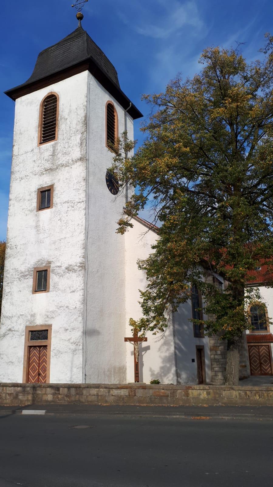 Pfarrkirche_Etteln