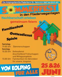 Sommerfest_Kolping_2016