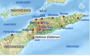 Viqueque_Osttimor