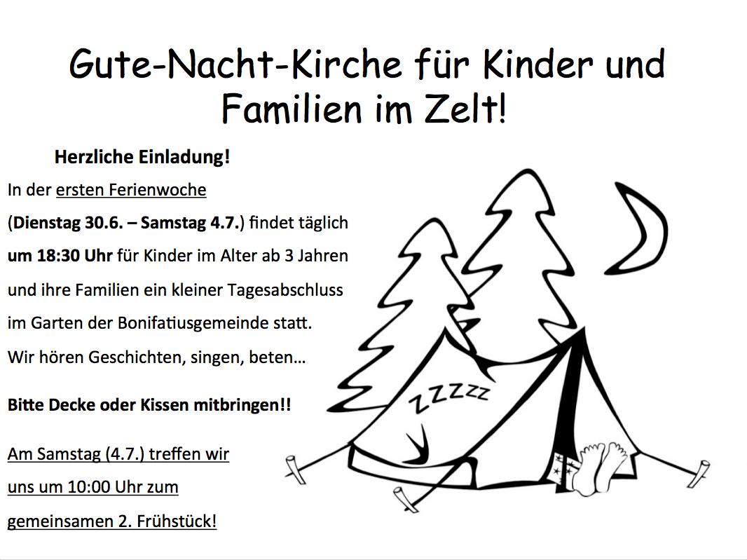 Zeltkirche_2015