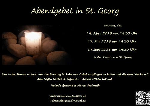 abendgebet-st-georg-2015-04-bis-2015-06