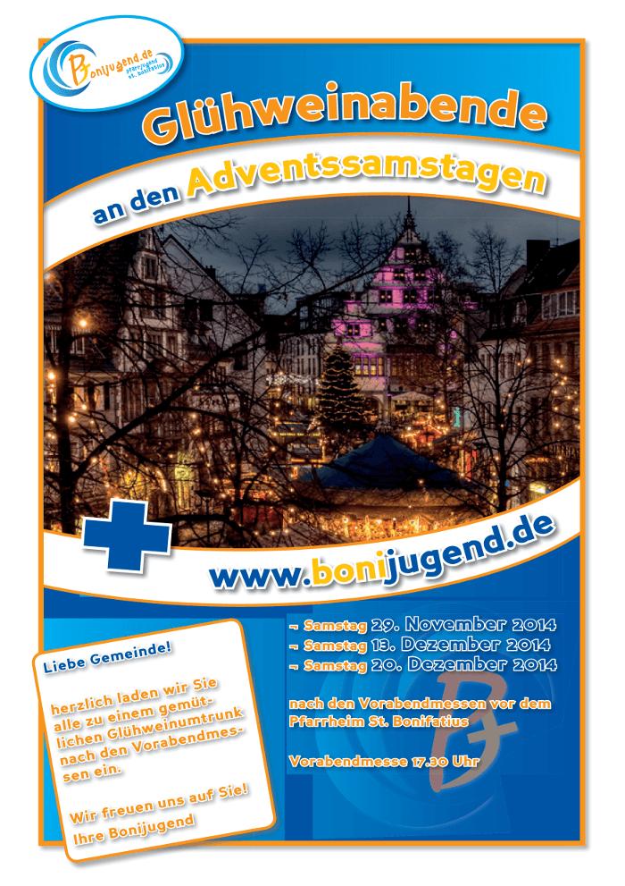 bonijugend-2014-12-gluehweinabende