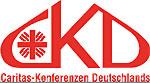 caritas-konferenzen-deutschlands-logo