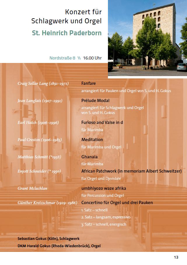dioezesantag-der-kirchenchoere-2015-09-26-st-heinrich