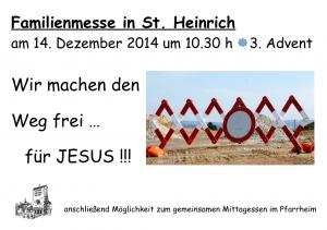 famGd_heinrich_141214