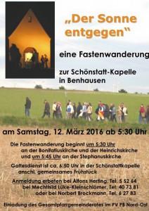 fastenwanderung-der-sonne-entgegen-2016-02-25