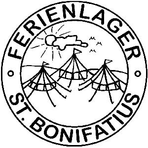 Logo des Ferienlagers
