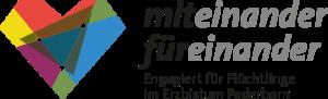 fluechtlingshilfe-erzbistum-paderborn-logo
