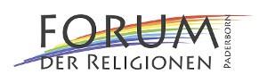 forum-der-religionen-logo