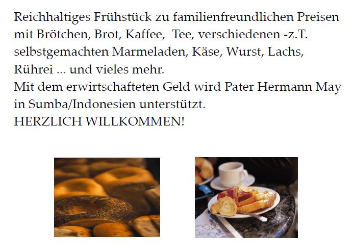 gemeindefruehstueck-eine-welt-kreis-st-bonifatius