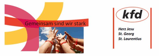 gemeinsam-sind-wir-stark-kfds-pv-pb-west