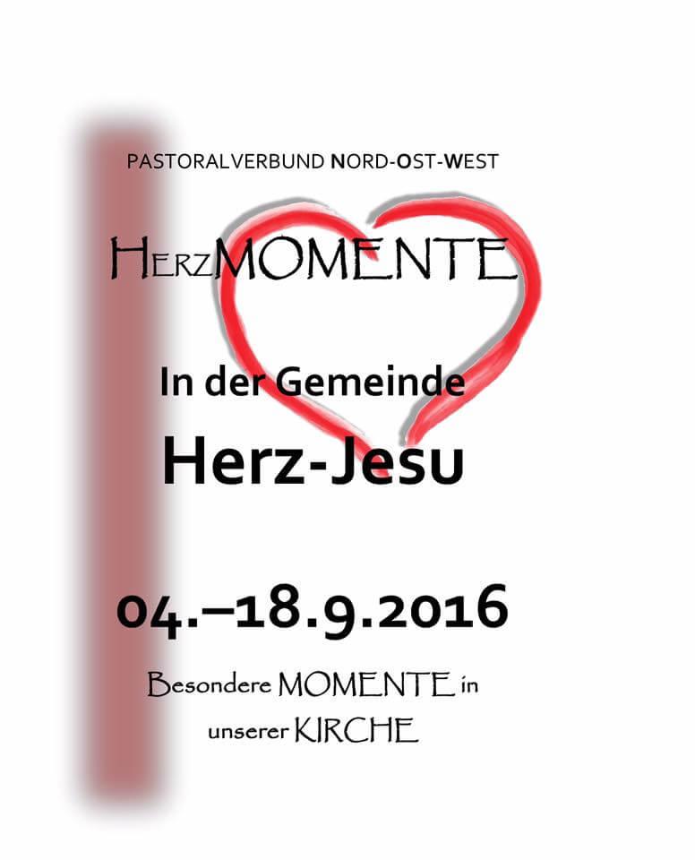 herzmomente-2016-plakat