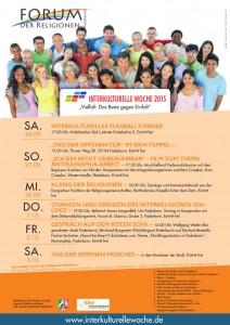 interkulturelle-woche-paderborn-2015