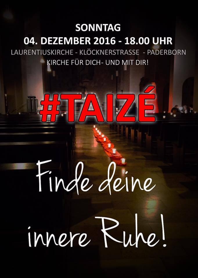 kirche-fuer-dich-2016-12-04-taize