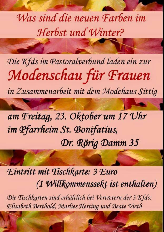 modenschau-der-kfds-2015-10-23-plakat