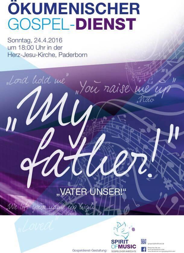 oekumenischer-gospel-dienst-2016-04-24