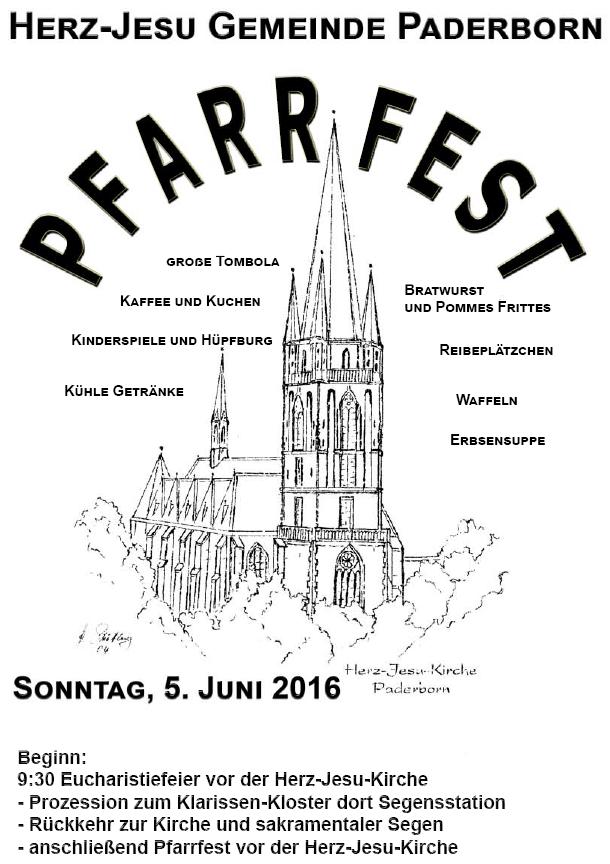 pfarrfest-herz-jesu-2016-plakat