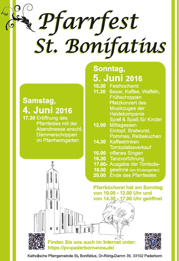 pfarrfest-st-bonifatius-2016-plakat