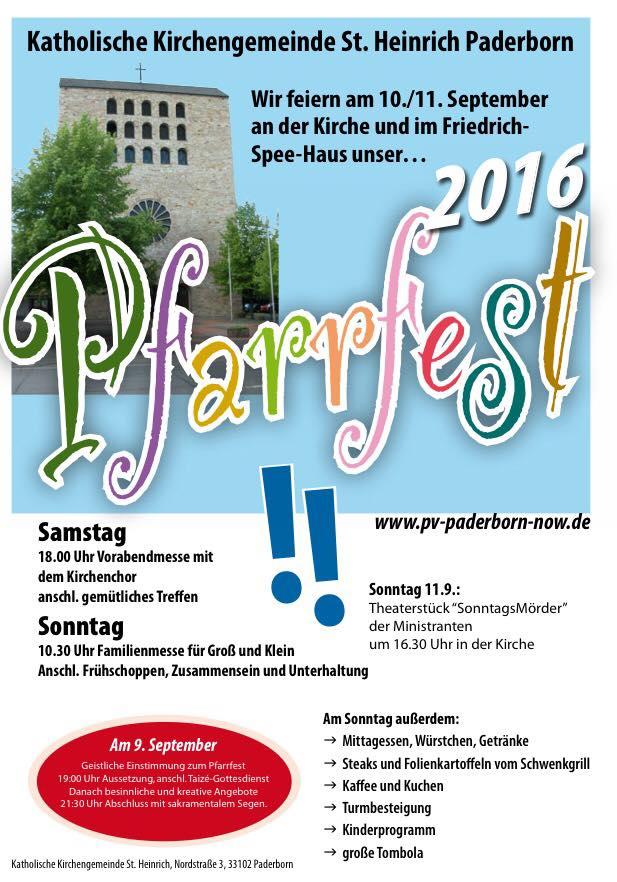 pfarrfest-st-heinrich-2016-plakat