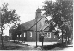 1. Kirche St. Bonifatius