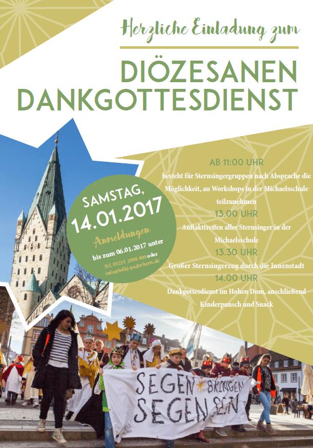 sternsinger-dioezesane-dankesfeier-2017-01-14